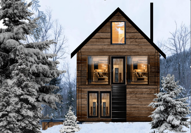 Small Cabin HG157.png
