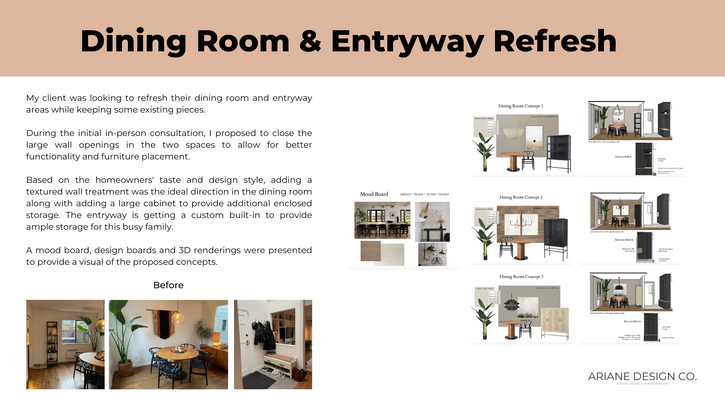 Dining+room+makeover.png
