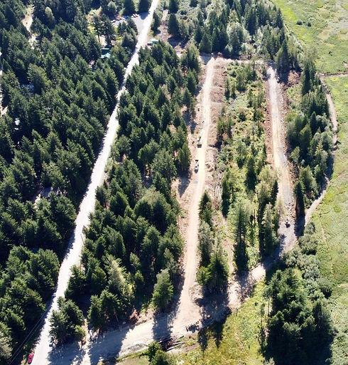 Grove - Drone 3.jpg