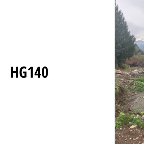 HG140