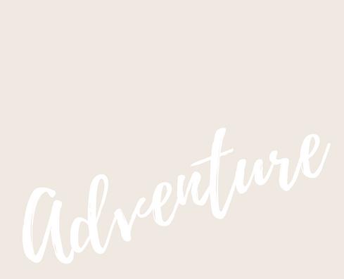 adventure (2).png