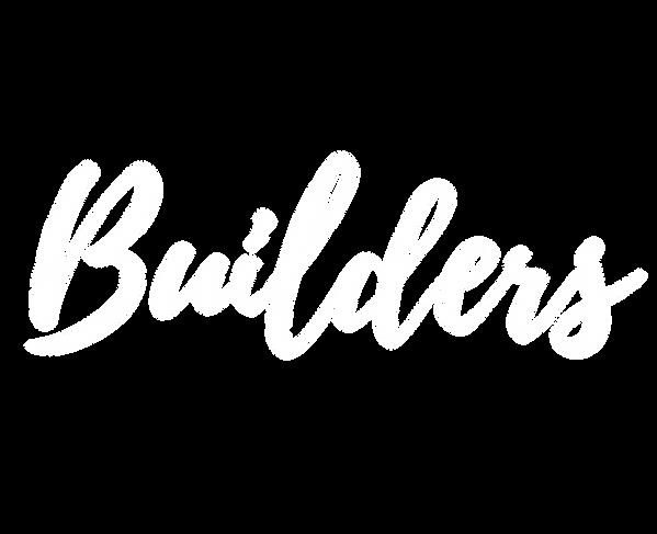 builders (1).png