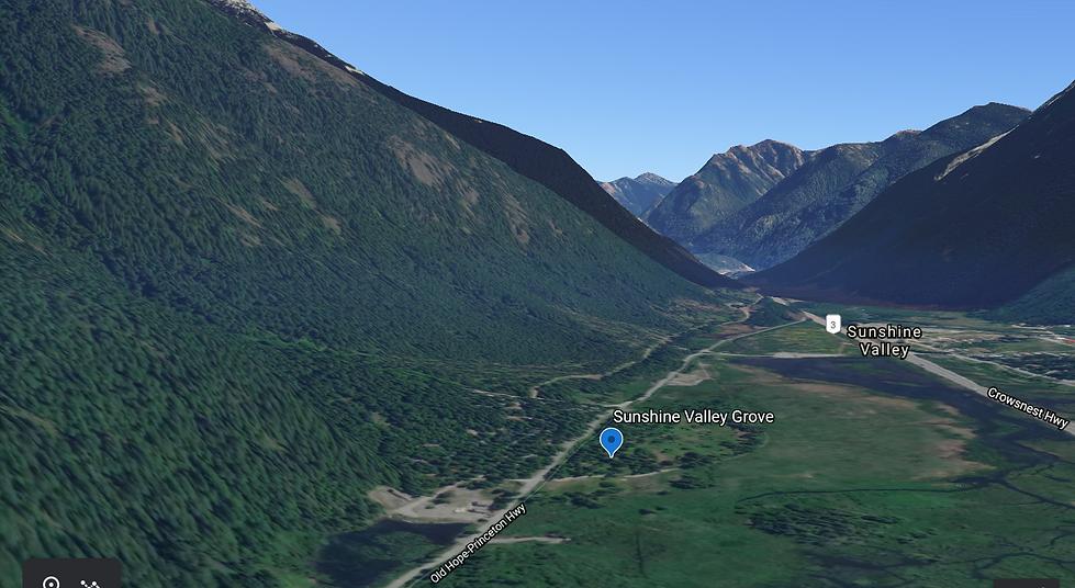 SV Grove Google Earth.PNG