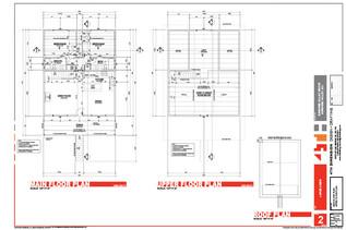 RN-20-89-Lot 129 Large Cabin WD31024_2.j
