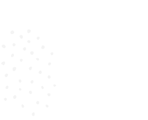 white & dots (1).png