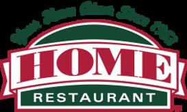 home-restaurants-logo.png