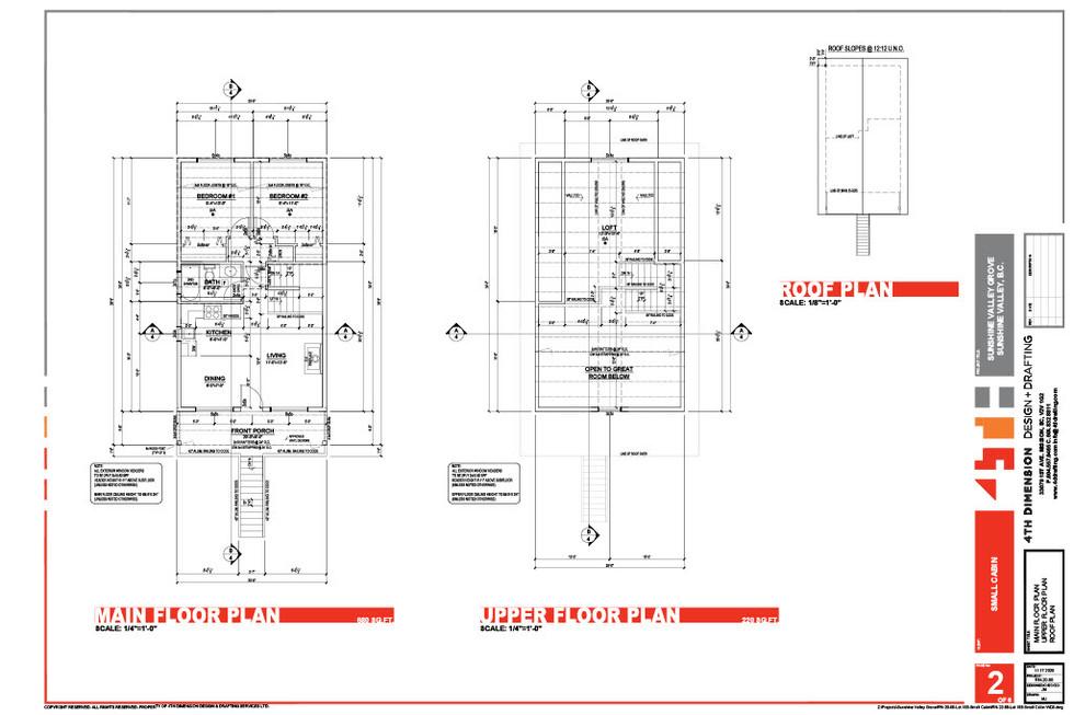 RN-20-88-Lot 156 Small Cabin WD31024_2.j
