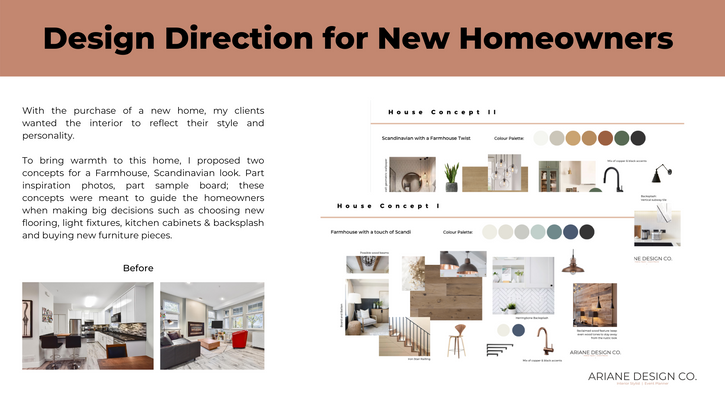 Mood+Board+for+New+Homeowners.png