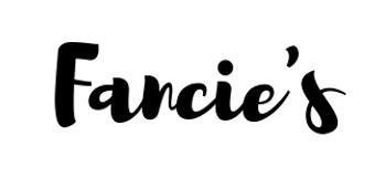 FANCIE'S.jpg