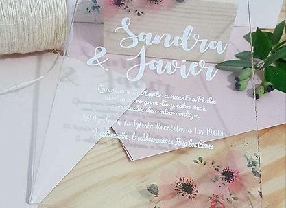 Invitacion_metacrilato_flores_rosas_4_ml