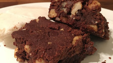 BestFudgy Keto Brownies