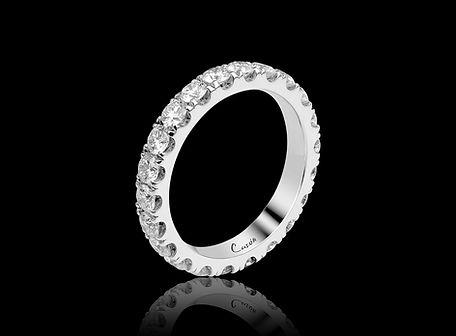 cazon ring 001.jpg