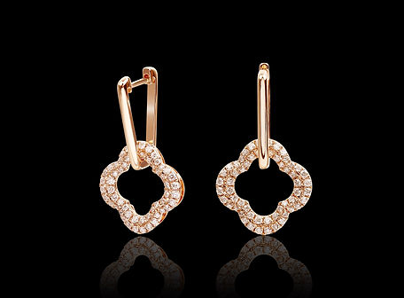 earring 0032 b.jpg