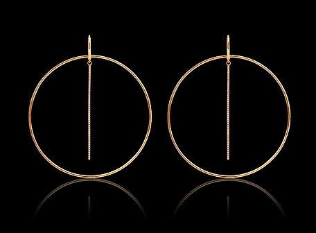 earring 001 a.jpg