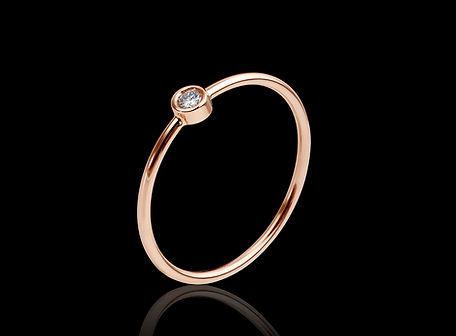 ring 01b.jpg