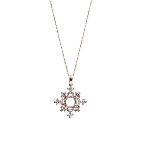 Amazing Necklace