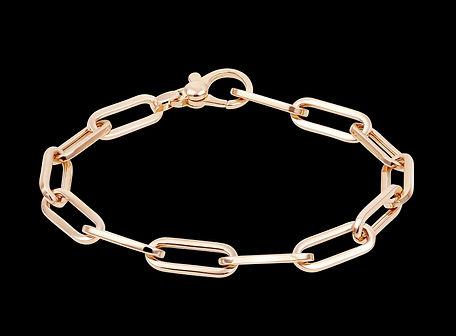 bracelet 01 bb.jpg