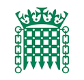 Houses of Parliament.png