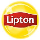 Lipton.jpg