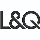 L&Q.png