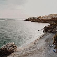 pexels-adrianna-calvo-4614979_edited.jpg