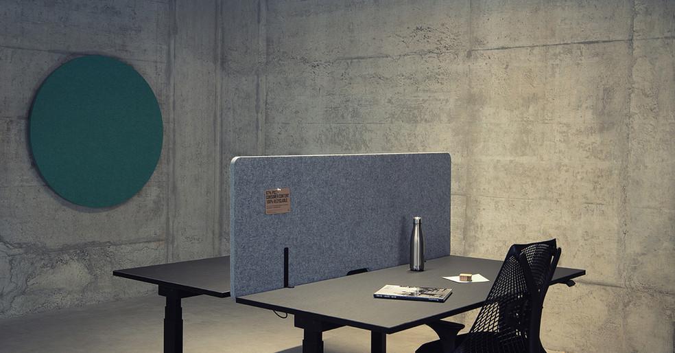 Alpha-akustik-akustikskaerm-bordskaerm-echojazz-10.jpg