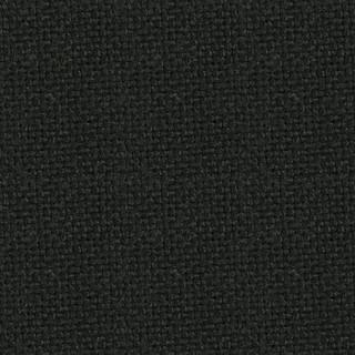 Akustikpanel - FL019-Craven