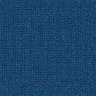Akustikpanel - FL010-Hamilton