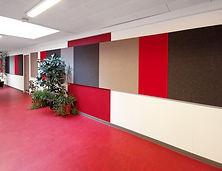view-ALPHA-TYST-akustik-stofpanel-akusti