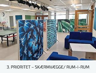 Skearmvaegge-rum-i-rum-akustikloesning-a