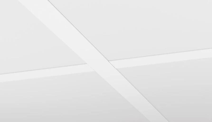 Skinnesystem-akustik-til-hoej-hygiejne-hygiejnekrav-akustikloesning-3.jpg