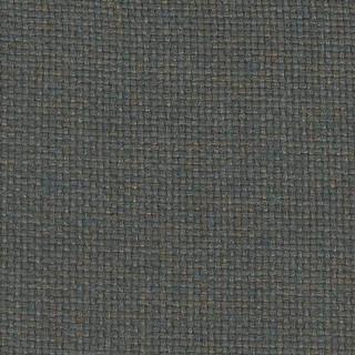 Akustikpanel - FL824-Hideaway