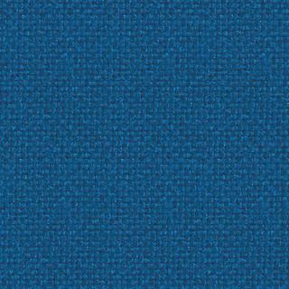 Akustikpanel - FL757-Stilwater
