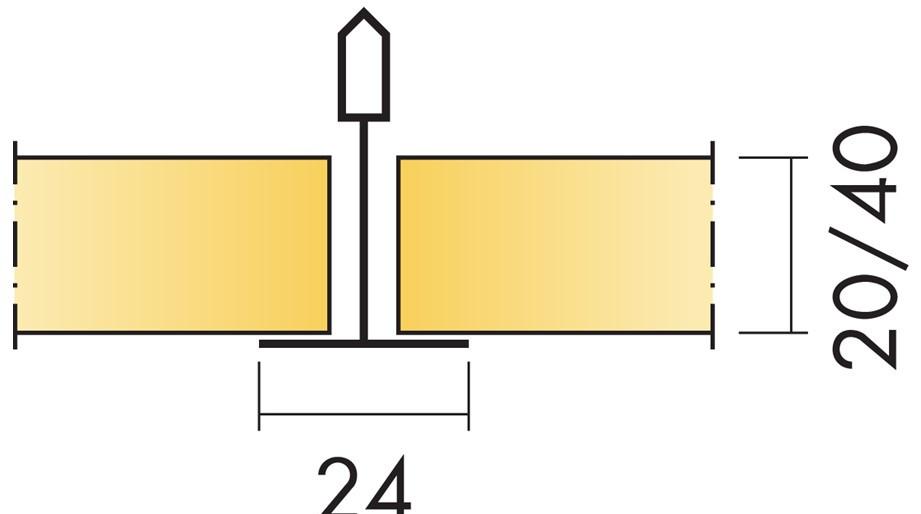 Skinnesystem-akustik-til-hoej-hygiejne-hygiejnekrav-akustikloesning.jpg