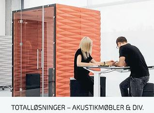Totallessninger-akustikmoebler-akustik-a