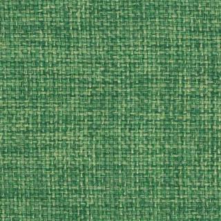 Akustikpanel - FL828-Drawbridge