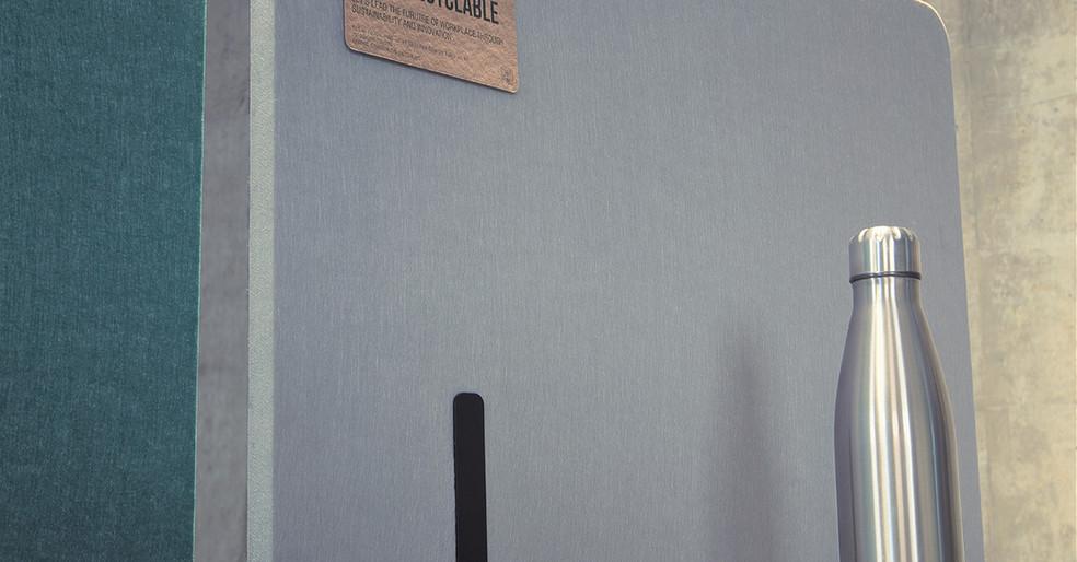 Alpha-akustik-akustikskaerm-bordskaerm-echojazz-6.jpg