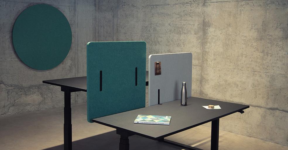 Alpha-akustik-akustikskaerm-bordskaerm-echojazz-11.jpg