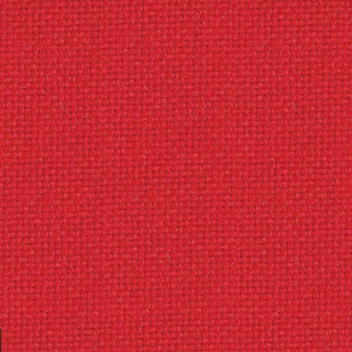 Akustikpanel - FL076-Redstone