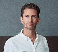 Ole Vestergaard, Civilingeniør og direktør hos ALPHA AKUSTIK