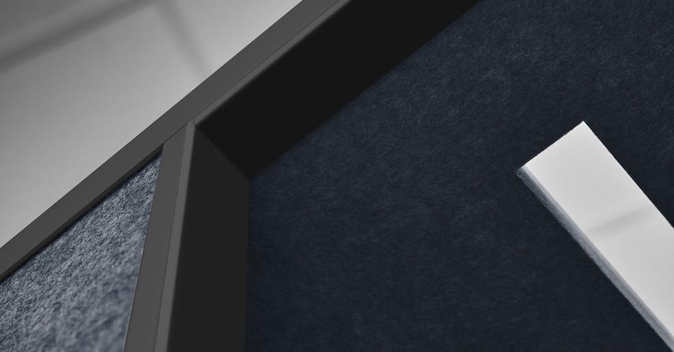ECHOBOX - mødeboks