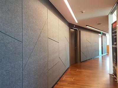 Alpha-akustik-kontor-akustikvaeg-akustikloft-lyddaempning-stoej-stoejdaempning-larm-ro-lyd
