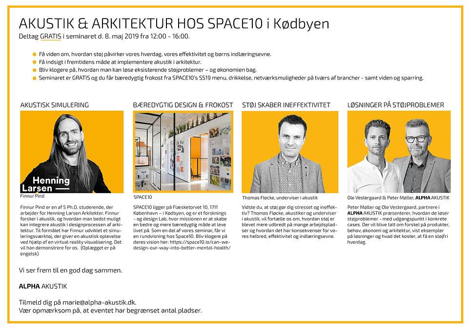 6. seminar-Alpha-akustik-space10-kontor-