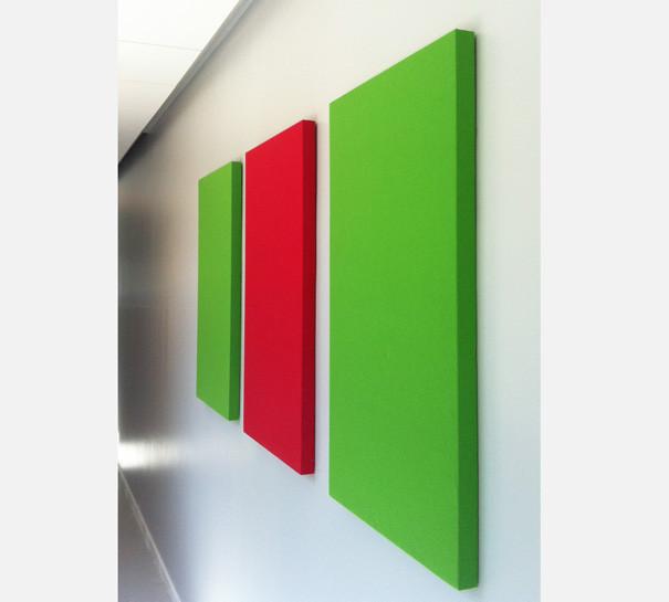 Alpha Mono Vægabsorbenter og opslagstavle grøn rød.jpg