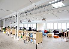 akustikloesning-til-kontor-og-erhverv