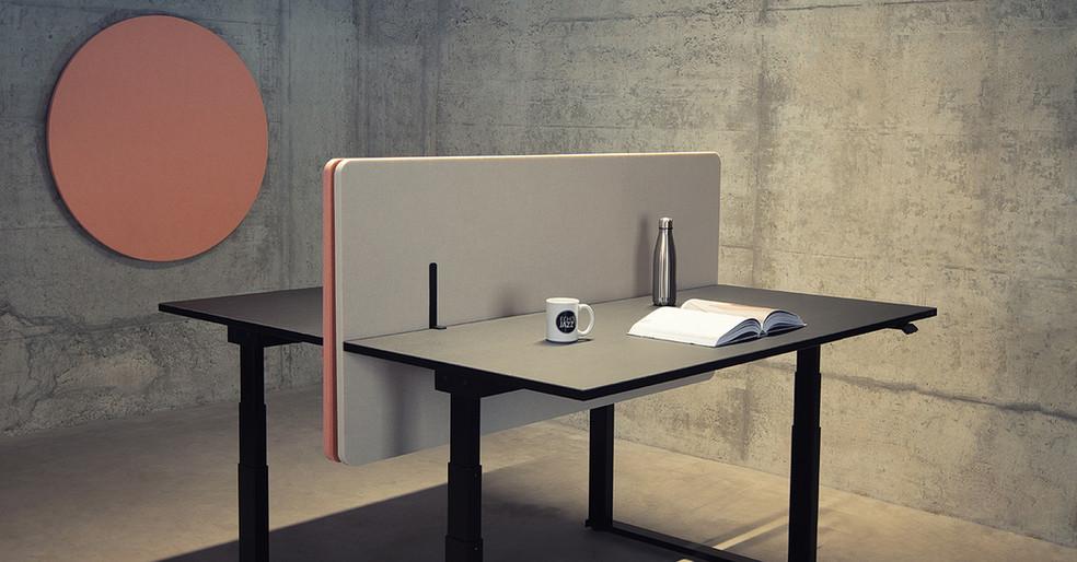 Alpha-akustik-akustikskaerm-bordskaerm-echojazz-8.jpg