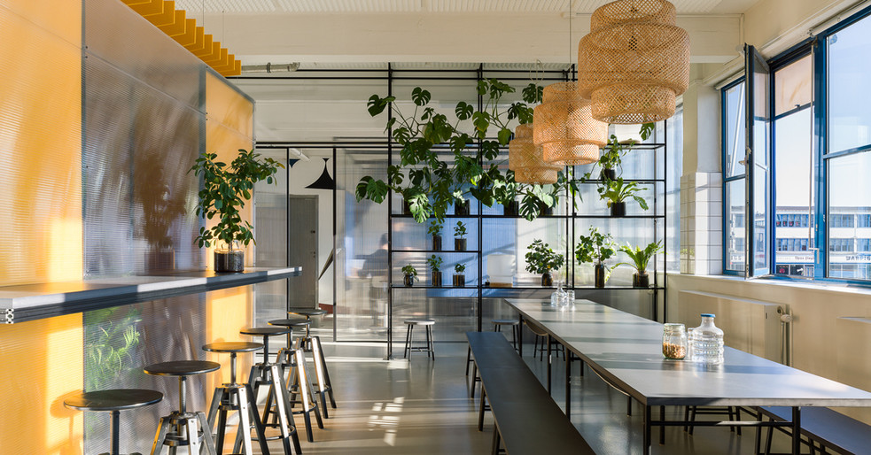 SPACE10 – First Floor – Eat Meet and Read – Web – Photo by Hampus Berndtson – 26_low.jpg