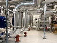 Industri-akustik-akustikloesning-alpha-robust-alpha-direct-vaegakustik-loftsakustik-2.jpg