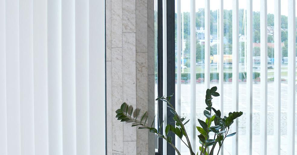 akustikgardiner-absorbent-luksus-akustik-Vertikal_gotessons.jpg