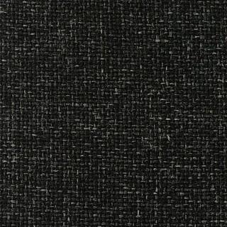 Akustikpanel - FL768-Ralstone